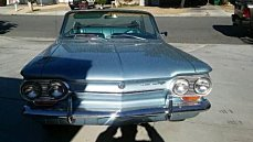 1963 Chevrolet Corvair for sale 100826849