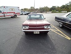 1963 Chevrolet Corvair for sale 100840741