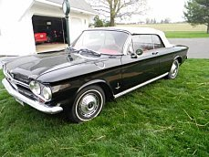 1963 Chevrolet Corvair for sale 100870085