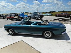 1963 Chevrolet Corvair for sale 100883456