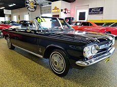 1963 Chevrolet Corvair for sale 100896332
