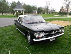1963 Chevrolet Corvair for sale 100900287