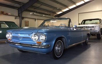 1963 Chevrolet Corvair for sale 100904069