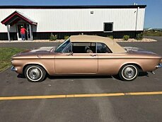 1963 Chevrolet Corvair for sale 100951138