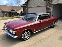 1963 Chevrolet Corvair for sale 100983557