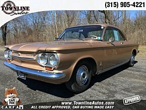 1963 Chevrolet Corvair for sale 100988086