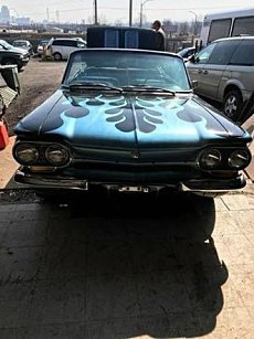 1963 Chevrolet Corvair for sale 100993615