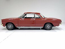 1963 Chevrolet Corvair for sale 101003904
