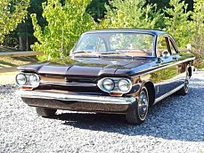 1963 Chevrolet Corvair for sale 101040350