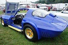 1963 Chevrolet Corvette for sale 100780216