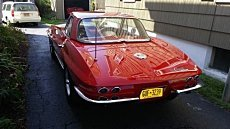 1963 Chevrolet Corvette for sale 100825814
