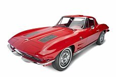 1963 Chevrolet Corvette for sale 100845281