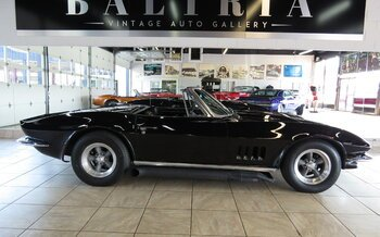 1963 Chevrolet Corvette for sale 100898293