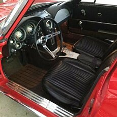 1963 Chevrolet Corvette for sale 100916243