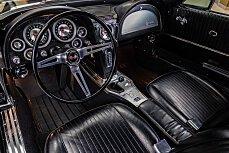 1963 Chevrolet Corvette for sale 100926511