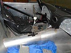 1963 Chevrolet Corvette for sale 100955040