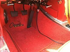 1963 Chevrolet Corvette for sale 100955738