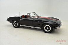 1963 Chevrolet Corvette for sale 100959798