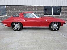 1963 Chevrolet Corvette for sale 100963315