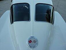 1963 Chevrolet Corvette for sale 101046164