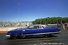 1963 Chevrolet Impala for sale 100780101