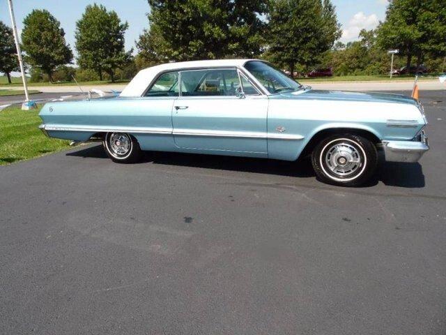 1963 Chevrolet Impala American Classics Car 100906212 cac80b796565ec3eaa4724e14ca650d2?w\=1280\&h\=720\&r\=thumbnail\&s\=1 1963 impala engine wiring diagram 1963 impala fuse box diagram 1963 impala fuse box at n-0.co