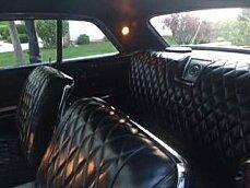 1963 Chevrolet Impala for sale 100883981