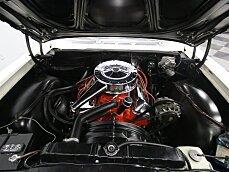 1963 Chevrolet Impala for sale 100904477