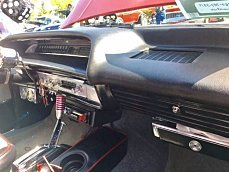 1963 Chevrolet Impala for sale 100909627