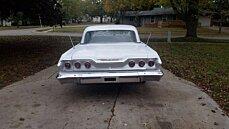 1963 Chevrolet Impala for sale 100913959