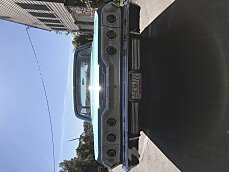 1963 Chevrolet Impala for sale 100956439