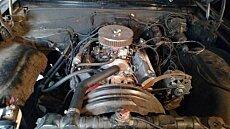 1963 Chevrolet Impala for sale 100959424