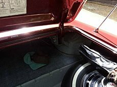 1963 Chevrolet Impala for sale 101040351