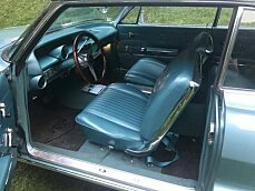 1963 Chevrolet Impala for sale 101040357