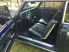 1963 Chevrolet Nova for sale 100999467
