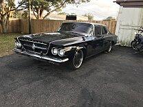 1963 Chrysler 300 for sale 100951769