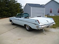 1963 Chrysler Imperial for sale 100826757