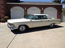 1963 Chrysler Imperial for sale 100914510