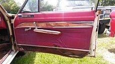 1963 Dodge Dart for sale 100878174