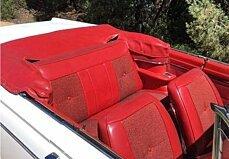 1963 Dodge Dart for sale 100912699