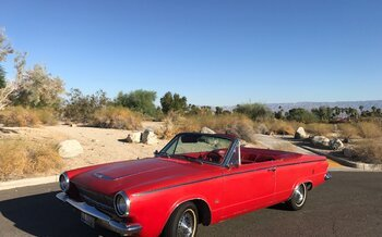 1963 Dodge Dart for sale 100913047
