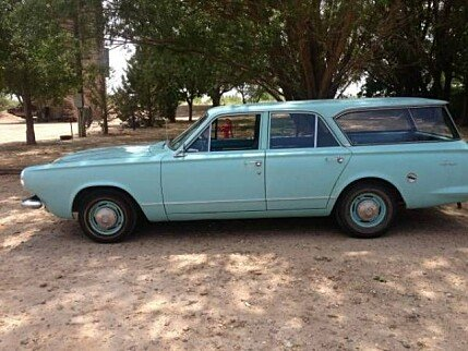 1963 Dodge Dart for sale 100966773