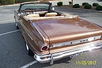 1963 Dodge Dart for sale 101018577