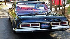 1963 Dodge Polara for sale 100802993