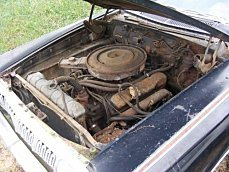 1963 Dodge Polara for sale 100809654
