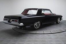 1963 Dodge Polara for sale 100822022