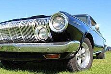 1963 Dodge Polara for sale 100840473