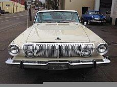 1963 Dodge Polara for sale 100974599