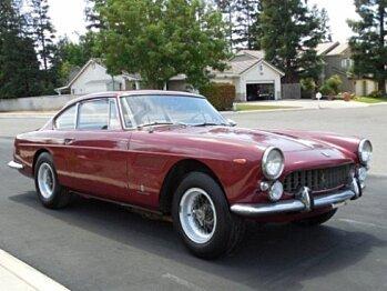 1963 Ferrari 250 for sale 100867844