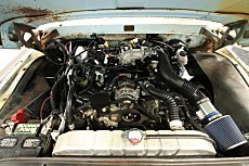1963 Ford F100 for sale 100911993